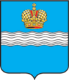 Coat of Arms of Kaluga.png