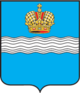 Coat of Arms of Kaluga.png