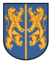 Coat of arms dieden.png