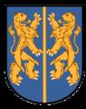 Coat of arms dieden.png