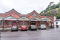 Cobh Heritage Centre (7174072709).jpg