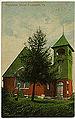 Cochranville PA Presby Chapel PHS140.jpg