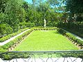 Coco Grove FL Vizcaya around28.jpg