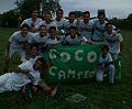 Coco campeón Clausura 2015.jpg