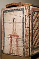 Coffin of Teti MET 12.181.302 detail 4.jpg
