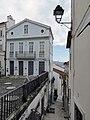 Coimbra (30337597677).jpg