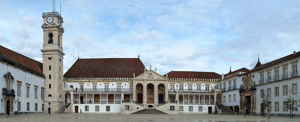 Coimbra December 2011-19c.jpg
