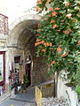 Coimbra streets (4782270160).jpg