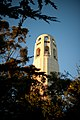 Coit Memorial Tower 01.jpg