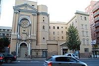 Col·legi Cor de Maria.JPG