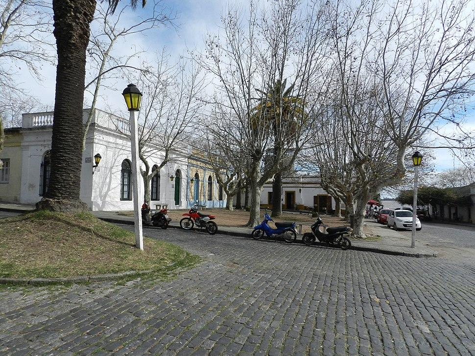 Colônia del Sacramento, Uruguai - panoramio (81)