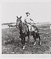 """Col. Theodore Roosevelt of the """"Rough Riders"""" - after his return from Cuba LCCN2013651303.jpg"""