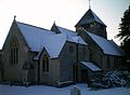 Coldwaltham Church 4.JPG
