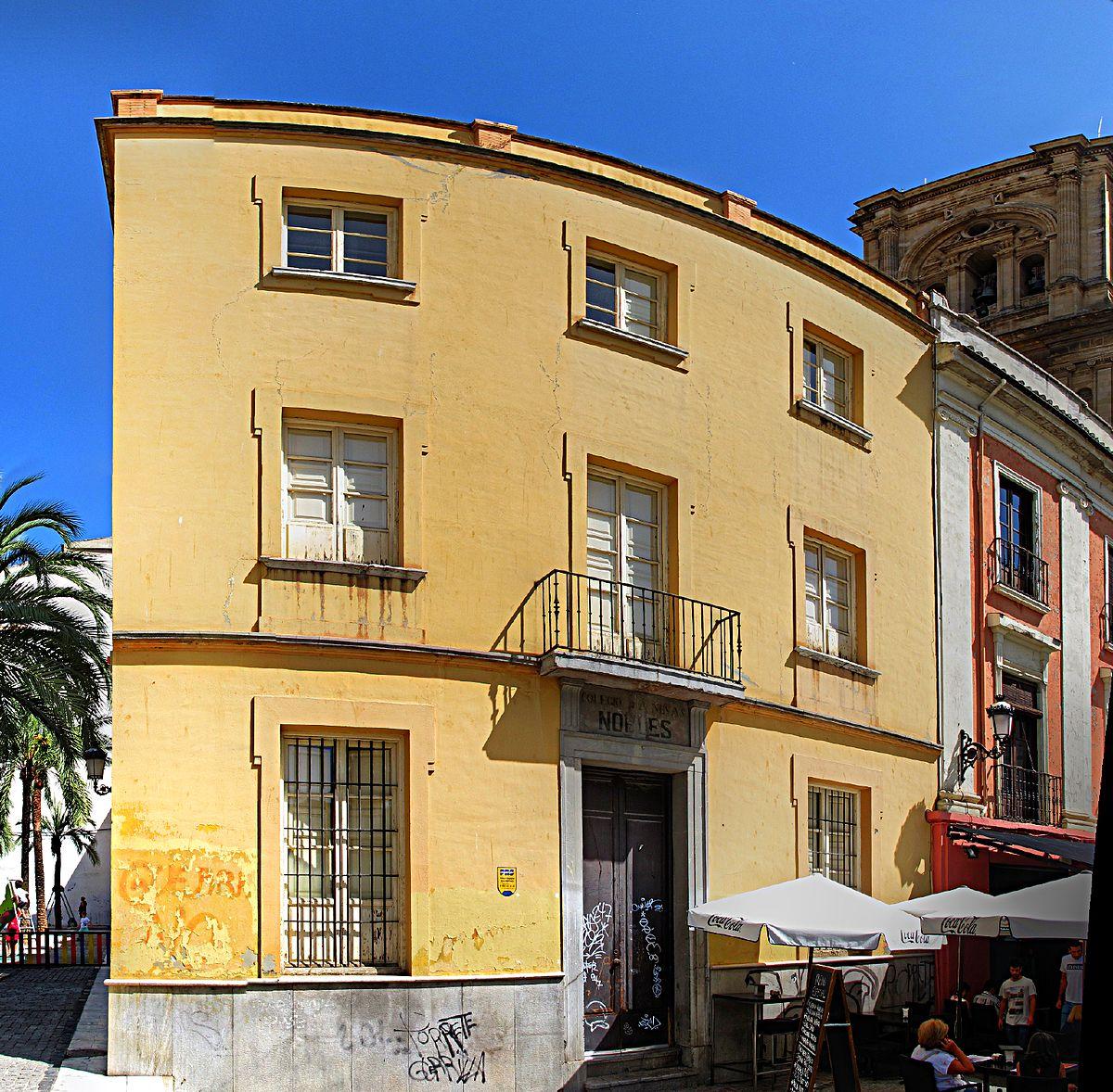 Colegio de Niñas nobles.jpg