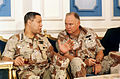 Colin Powell and Norman Schwarzkopf.jpg