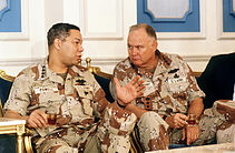 Colin Powell and Norman Schwarzkopf.jpg