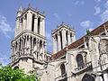 Collégiale Notre-Dame de Mantes 01.jpg