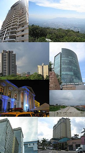 Collage de San Salvador.jpg