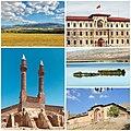 Collage of Sivas Province.jpg