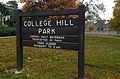 College Hill Park.jpg