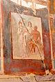 Collegio degli Augustali (Herculaneum) 02.jpg