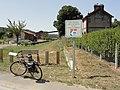 Colleville (Seine-Mar.) véloroute du lin (01).jpg
