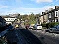 Colne, Phillips Lane - geograph.org.uk - 1704676.jpg
