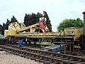 Colne Valley Railway 995.jpg