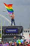 Cologne Germany Cologne-Gay-Pride-2016 Parade-054.jpg