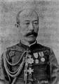 Colonel Uyeda Yutaku.PNG