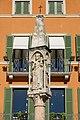 Colonna capitello via Mazzini-XE3F2398a.jpg