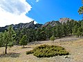 Colorado 2013 (8571014160).jpg