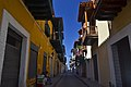 Colores de sus calles.JPG