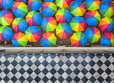 Colores en el pasaje PAN.jpg