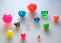 Colorful Super ball.jpg