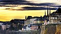 Colors of Luxembourg (2233060950).jpg
