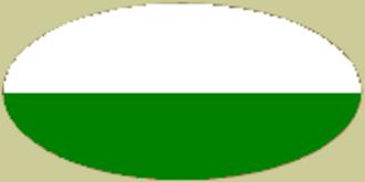 36th Battalion (Australia) - Image: Colour Patches 36BN (1AIF)