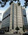 Columbia University Medical Center Irving Cancer Research Center.jpg