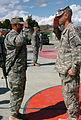Combat Patch Ceremony DVIDS175740.jpg