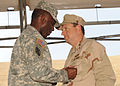Combined Joint Task Force - Horn of Africa Change of Command DVIDS263720.jpg