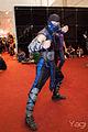 Comic Con Experience - 2014 (16038854695).jpg
