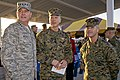 Commandant of the Marine Corps 121214-M-LU710-022.jpg