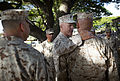 Commandant visits Hawaii-based Marines and sailors 120803-M-MM918-002.jpg