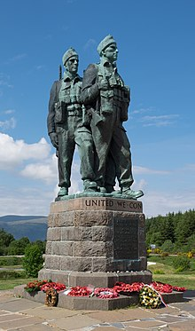 Commando Memorial at Spean Bridge.jpg