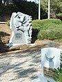 Commandos-afrique-fossette-statue1.jpg