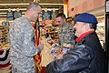 Commemorative event for 2014 war veterans 141106-A-IG394-041.jpg