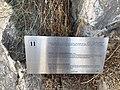 Commemorative stelae of Nahr el-Kalb 06.jpg