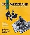 Commerzbank Sparen 1960.jpg
