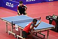 Commonwealth Table Tennis 2019 Cuttack Odisha.jpg