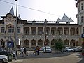Communal Palace Buzău side view.jpg